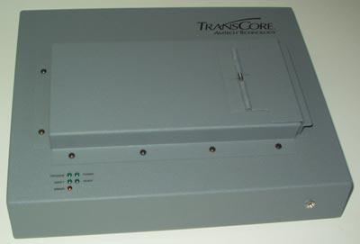 Transcore-AP4118