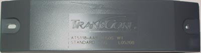 Transcore-AT5118