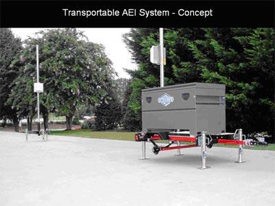 TransportableAEISystem1