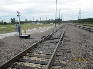 d-rail DTMF